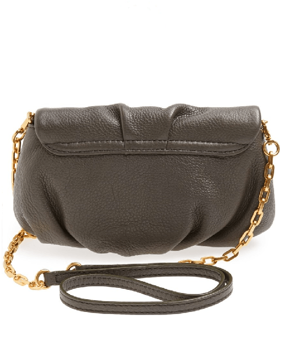 Marc by Marc Jacobs Classic Q Karlie Bag - Fashionbarn shop - 4