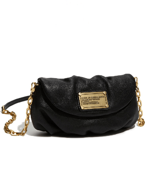 Marc by Marc Jacobs Classic Q Karlie Bag - Fashionbarn shop - 2
