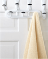 Neatfreak Hanging Hooks, Set of 3 Non Slip-NEATFREAK-Fashionbarn shop