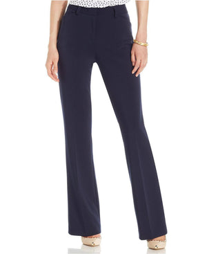 Bar III Bootcut Dress Pants-BAR III-Fashionbarn shop