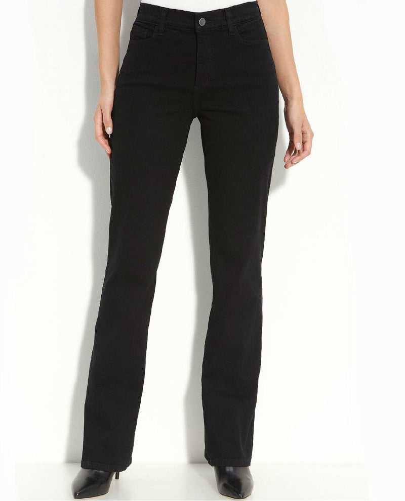 Bar III Pants, Bootcut Trousers Suiting-BAR III-Fashionbarn shop