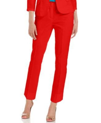GRACE ELEMENTS PANTS-GRACE ELEMENTS-Fashionbarn shop