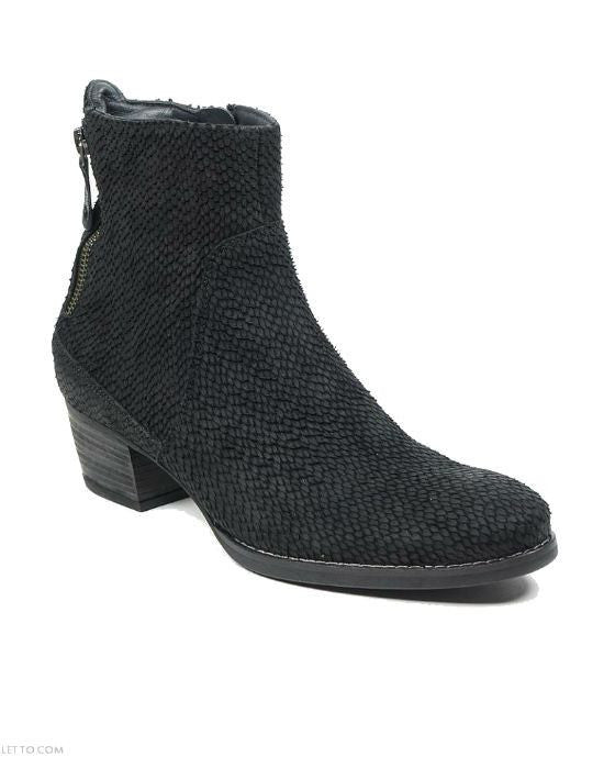 Paul Green Dory Bootie - Fashionbarn shop - 1