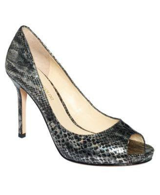 ENZO PUMPS-ENZO-Fashionbarn shop