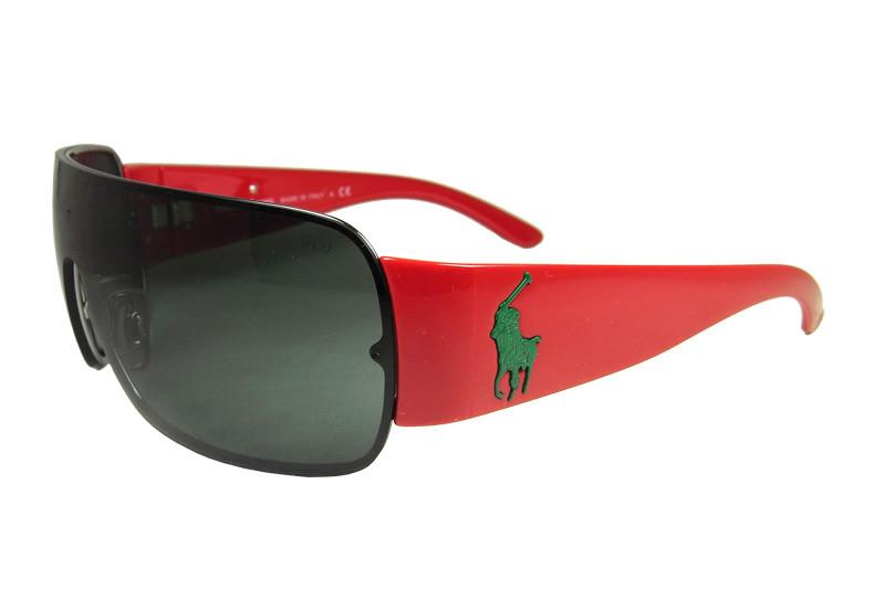 RALPH LAUREN PH3037 SUNGLASSES