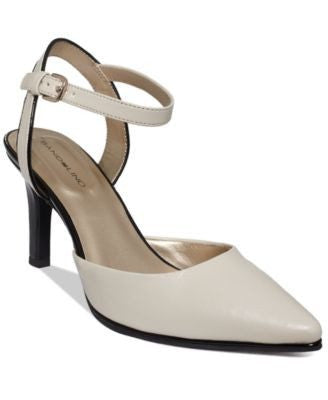 Bandolino Flashy Pumps-BANDOLINO-Fashionbarn shop