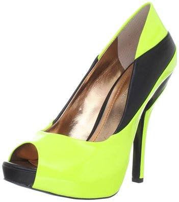 BCBGeneration Women's Liberty Pump-BCBG-Fashionbarn shop