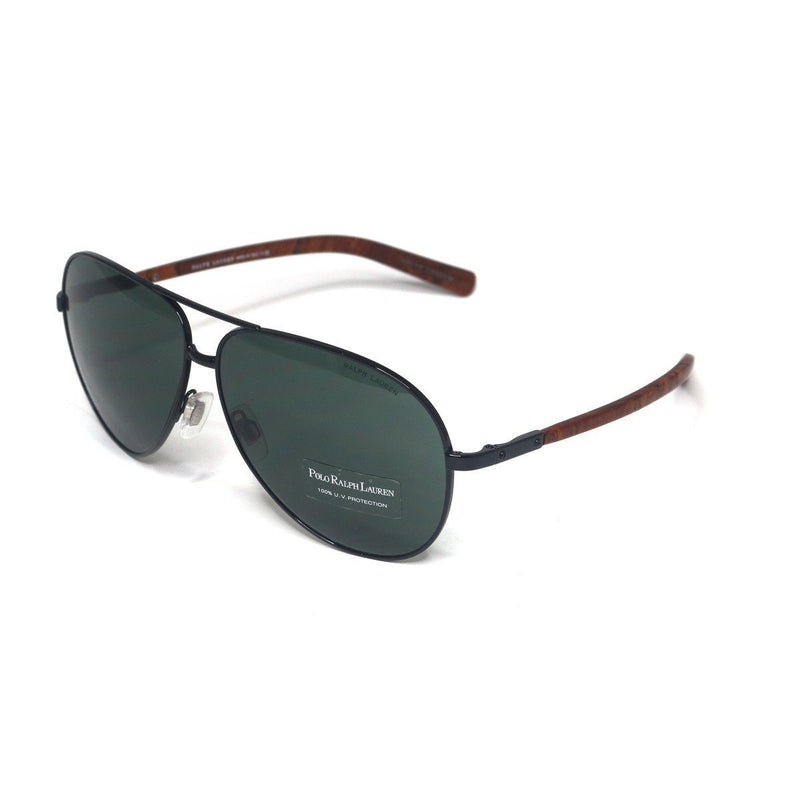 RALPH LAUREN PH3073 SUNGLASSES