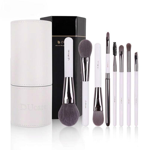 Professional Cosmetics Makeup Brush Set