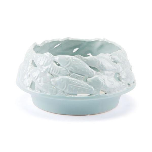 Zuo Papilio Bowl Small Blue