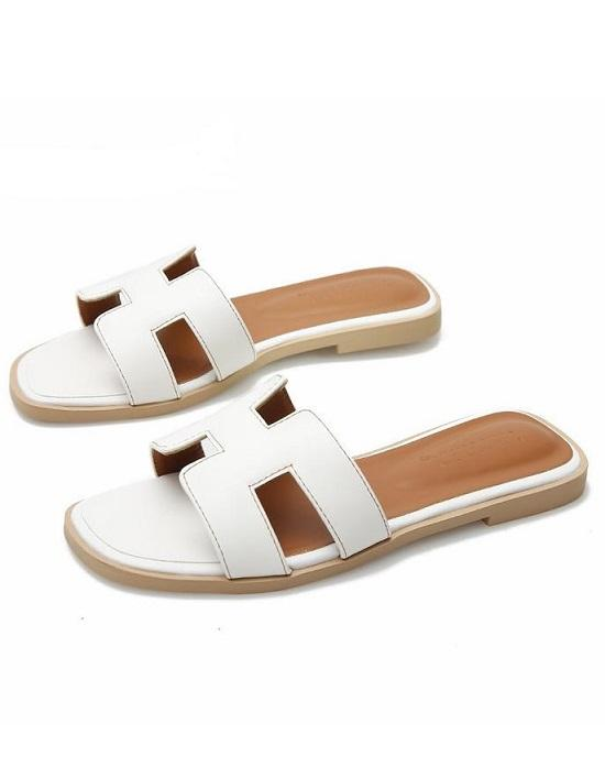 Women's Cait Summer Slide Sandals