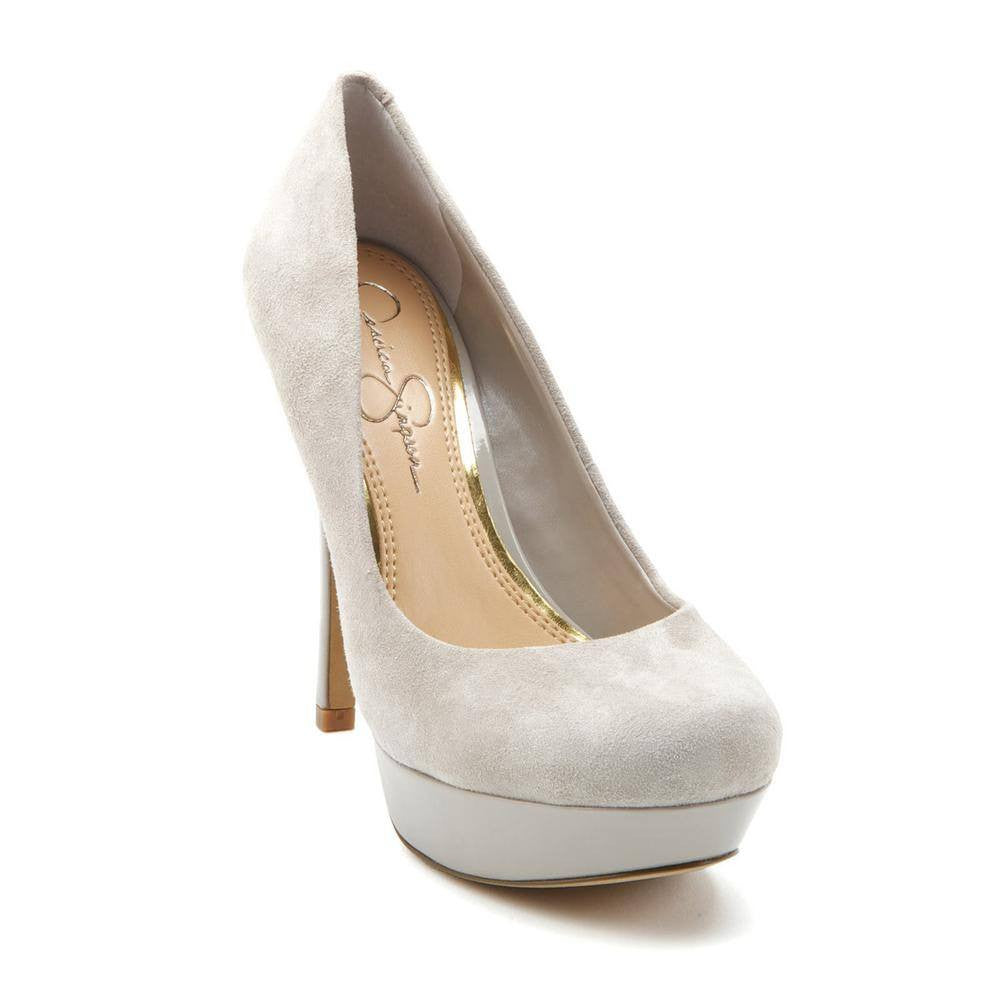 aaf865fca5cb JESSICA SIMPSON-GIVEN PUMPS-JESSICA SIMPSON-Fashionbarn shop