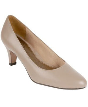 LIFE STRIDE-SABLE PUMPS-LIFESTRIDE-Fashionbarn shop