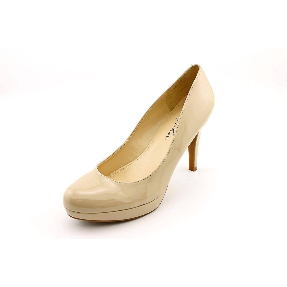 Marc Fisher Sydney Pumps-MARC FISHER-Fashionbarn shop
