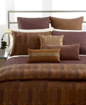 HOTEL QUILTED KING SHAM-HOTEL BY CHARTER CLUB-Fashionbarn shop
