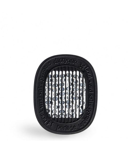 Diptyque Car Diffuser With 34 Boulevard Saint Germain Insert