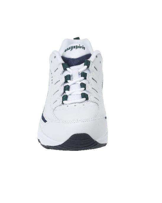 Easy Spirit Romy Walking Sneaker