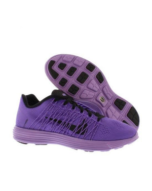 Nike Lunaracer+ 3 Running Women's Shoes