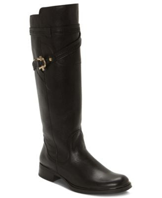 TRUTH OR DARE BOOTS-ALDO-Fashionbarn shop