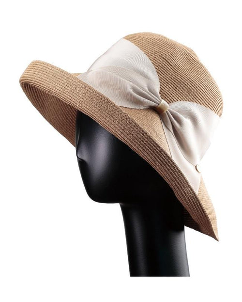 Athena New York Risako Hat
