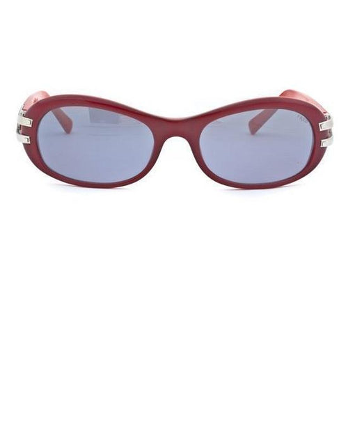 FRED Pretty Woman C1 col. 101 Sunglasses