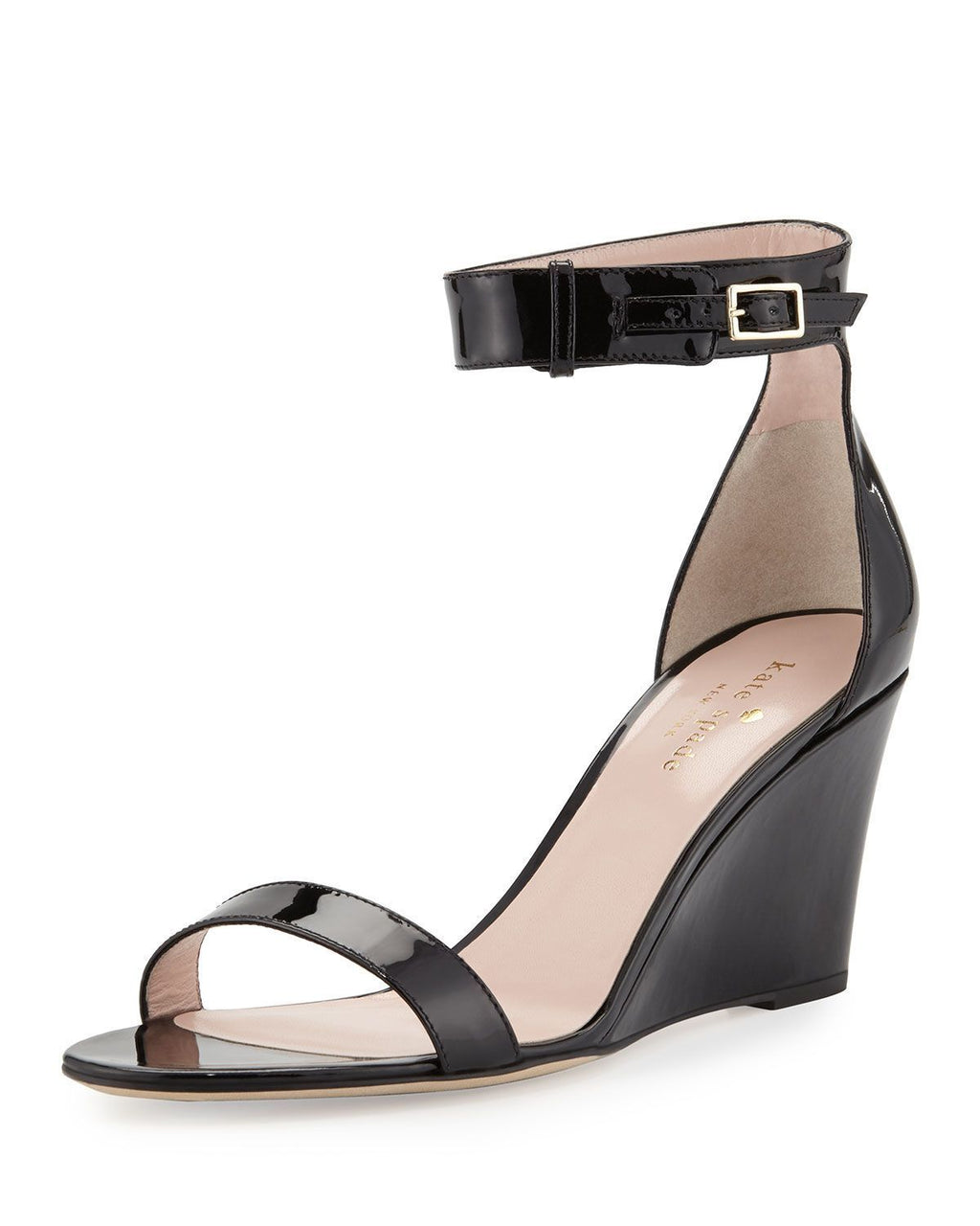kate spade new york ronia wedge sandal
