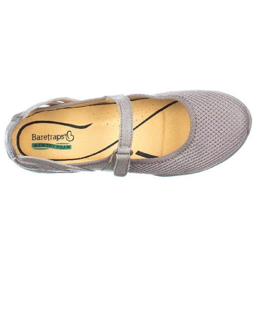 BareTraps Hastings Mary Jane Comfort Flats