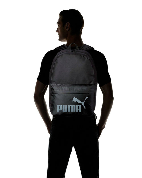 Puma Evercat Lifeline Backpack Accessory