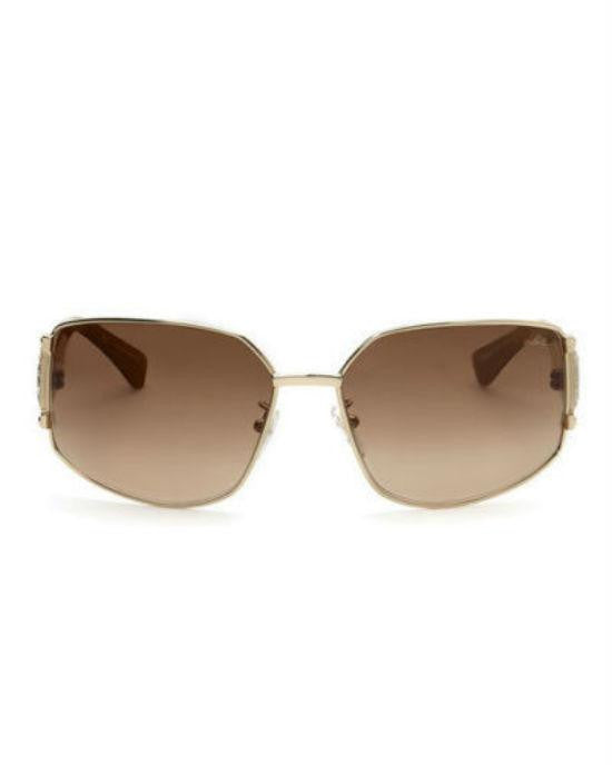Lanvin Sunglasses SLN020S in Color 0300-LANVIN-Fashionbarn shop