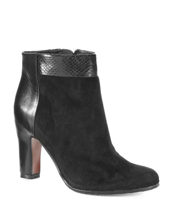 Sam Edelman Shay Ankle Booties - Fashionbarn shop - 2