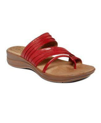 BARE TRAPS SANDALS-BARE TRAPS-Fashionbarn shop