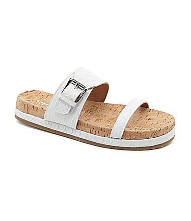 c1b80ec41 COACH SUNNY SANDALS-COACH-Fashionbarn shop