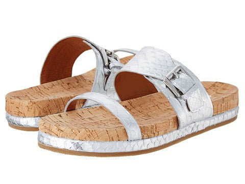 COACH SUNNY SANDALS-COACH-Fashionbarn shop