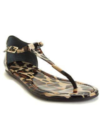 JESSICA SIMPSON SANDALS-JESSICA SIMPSON-Fashionbarn shop