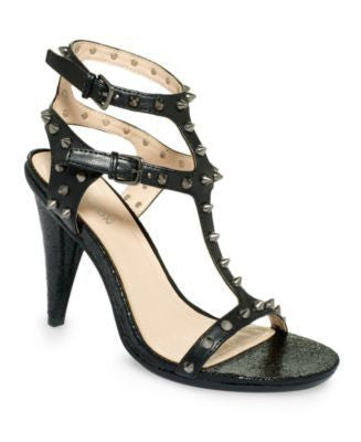 KENNETH COLE-SANDALS-KENNETH COLE-Fashionbarn shop