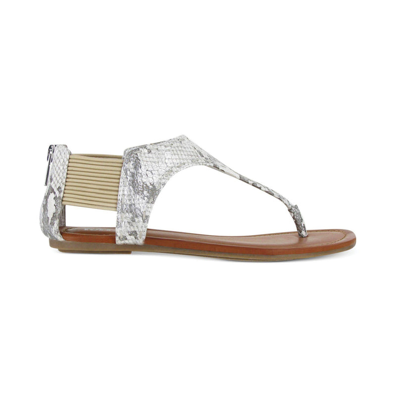 MIA CASTAWAY THONG SANDALS-MIA-Fashionbarn shop