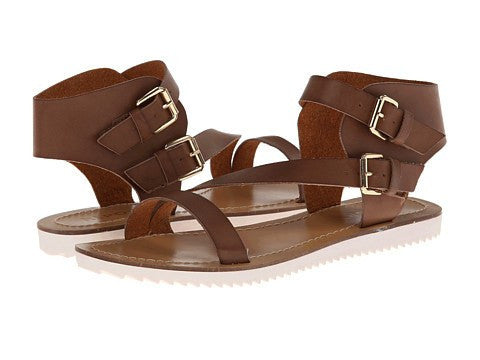 REPORT RODEO SANDAL-REPORT-Fashionbarn shop