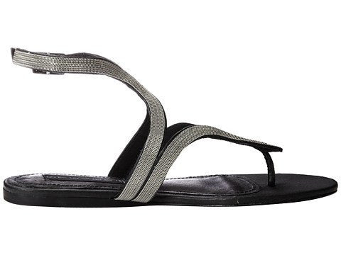 STEVEN Resorts Thong Sandal-STEVEN-Fashionbarn shop