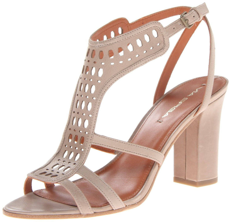 VIA SPIGA 'Fala' Sandal - Fashionbarn shop