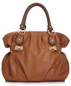 Style & co. Handbag, Giselle Shopper - Fashionbarn shop - 2