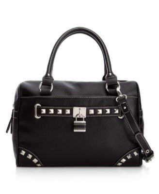 NINE WEST SATCHELS-NINE WEST-Fashionbarn shop