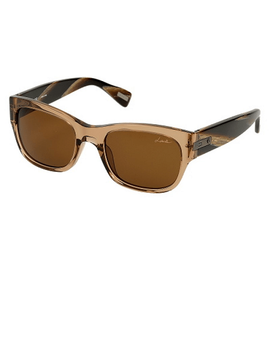 Lanvin Sunglasses SLN583M in Color 0913-LANVIN-Fashionbarn shop