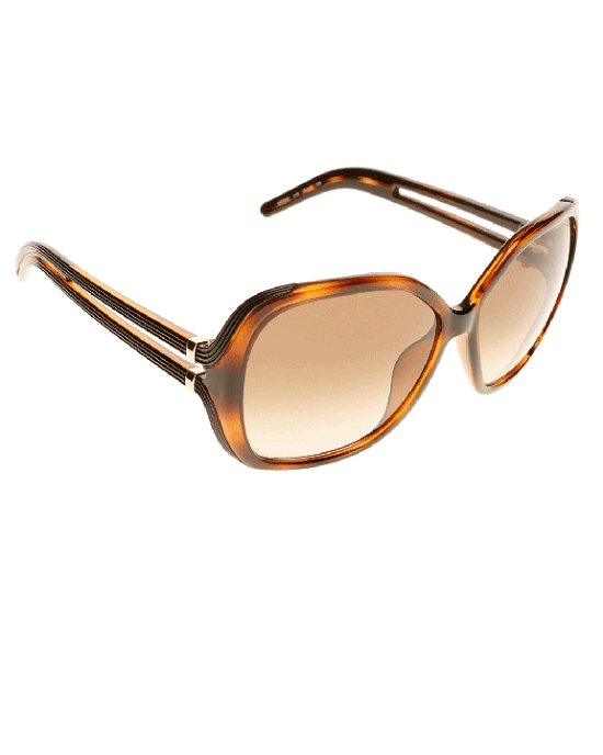 Chloe Sunglasses CE650S in Color 219-CHLOE-Fashionbarn shop