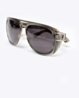 Moncler MC507 Pelvoux Sunglasses-MONCLER-Fashionbarn shop