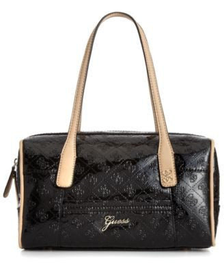 GUESS-HANDBAG SATHELS-GUESS-Fashionbarn shop
