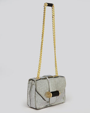IVANKA Shoulder Bag - Small-IVANKA TRUMP-Fashionbarn shop