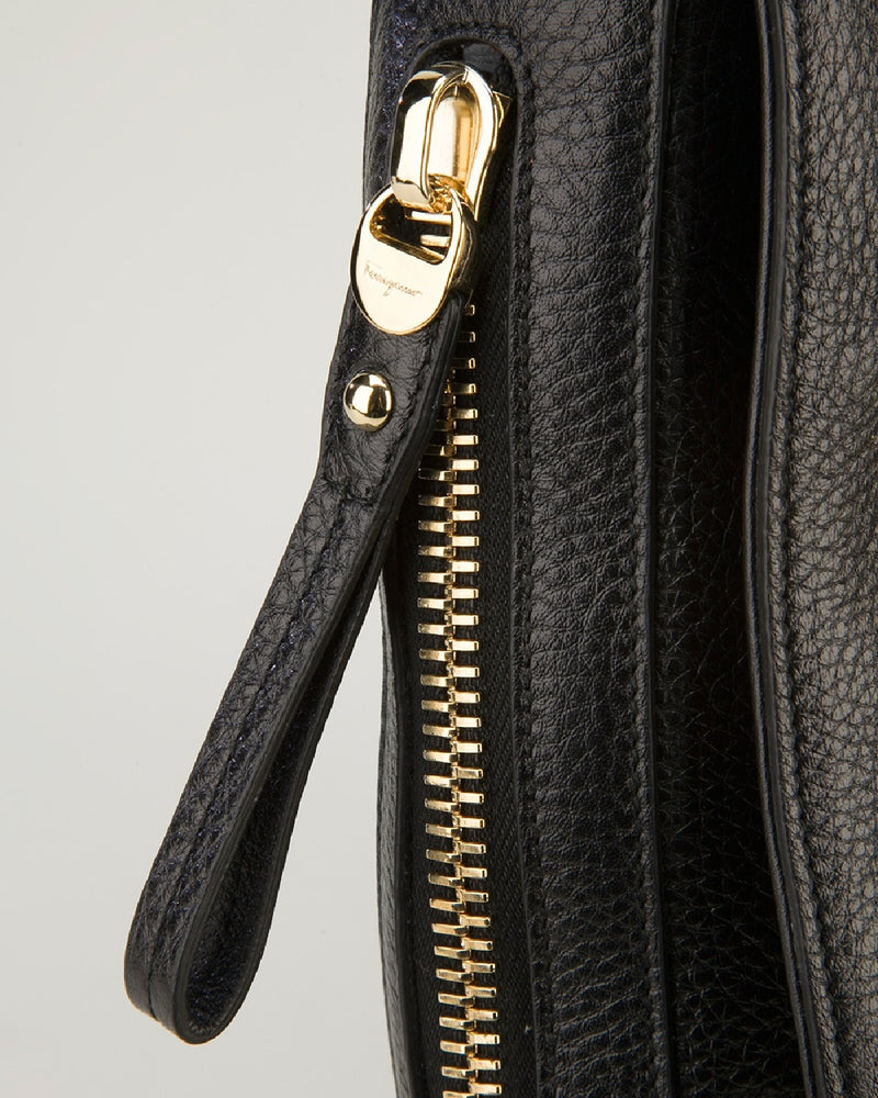 Salvatore Ferragamo 'Selma' shoulder bag-SALVATORE FERRAGAMO-Fashionbarn shop