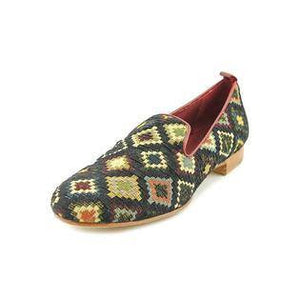Johnston and Murphy Rea Slipper - Fashionbarn shop