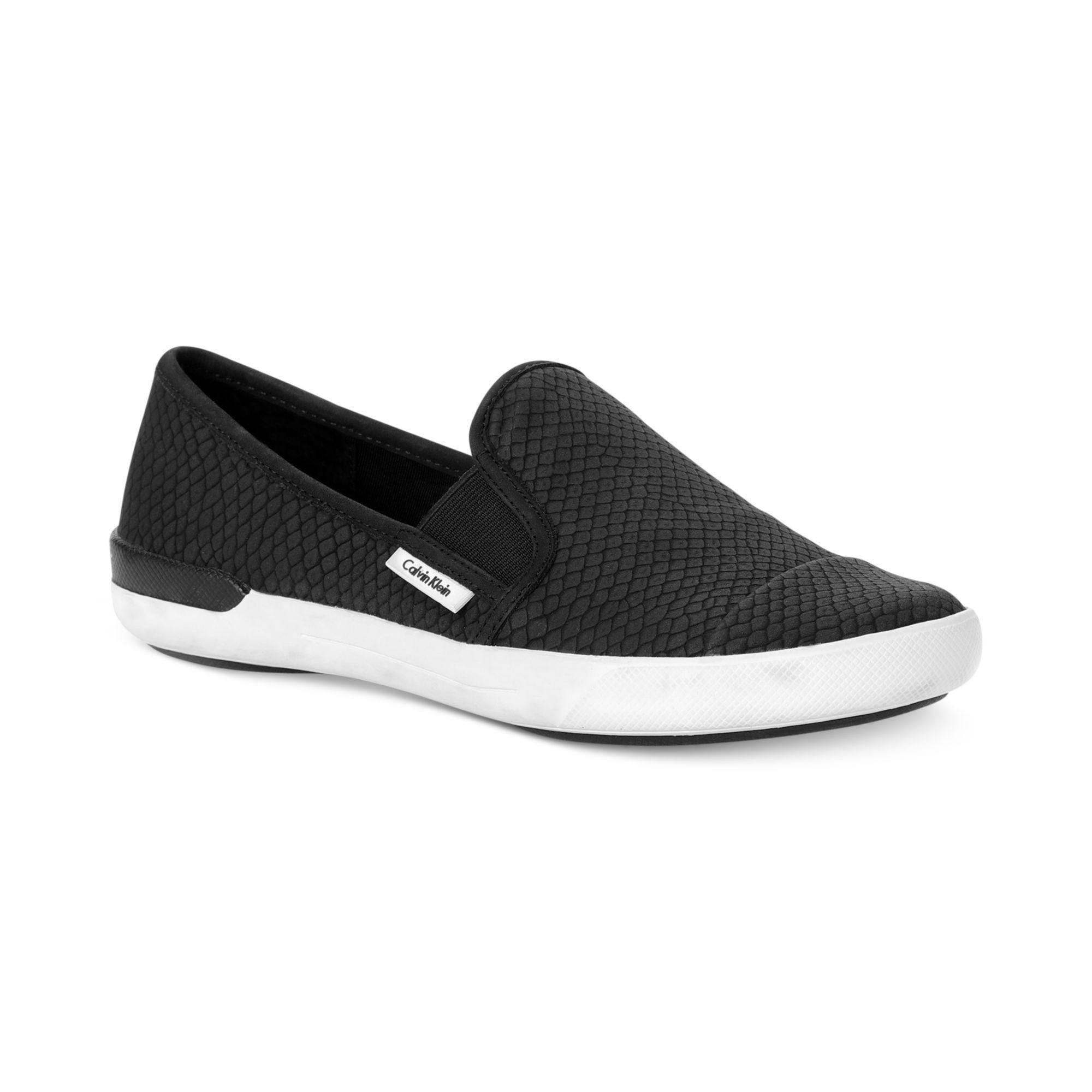 fe38a4bedd9e Calvin Klein Shoes