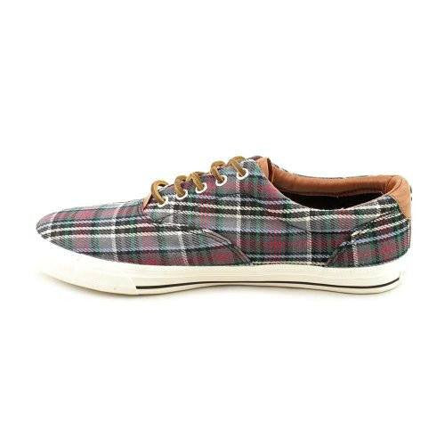 Tommy Hilfiger Shoes, Lorient Flat Sneakers-TOMMY HILFIGER-Fashionbarn shop
